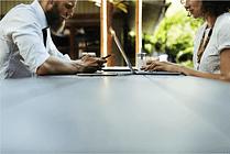 Choosing an Internet Service Provider