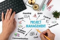 Advantages of Management Software for Your Business