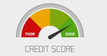 Benefits Of Having A Good Credit Score