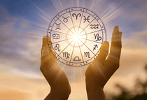 Three Reasons to Get a Psychic Reading